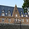 Nos offres à La Chapelle-sur-Erdre